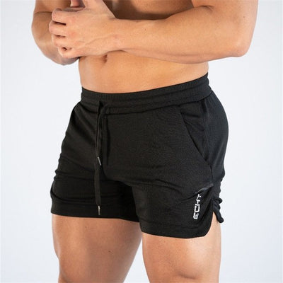New Fashion Shorts - Premium Quality - Gym Music