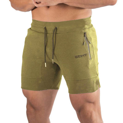 NEW Fashion Shorts - Premium Quality