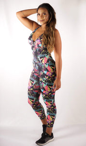 BAHIA FULL BODYSUIT
