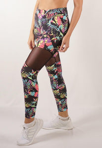 BAHIA LEGGINGS