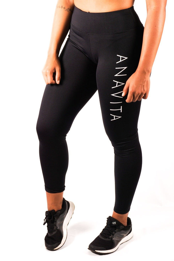 ANAVITA Signature Leggings