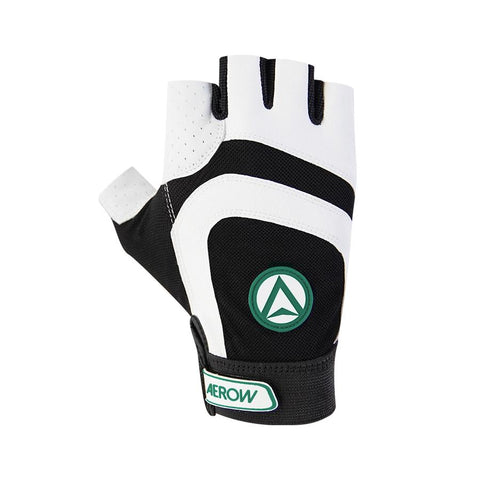 AEROW  RECON PICKLEBALL GLOVE
