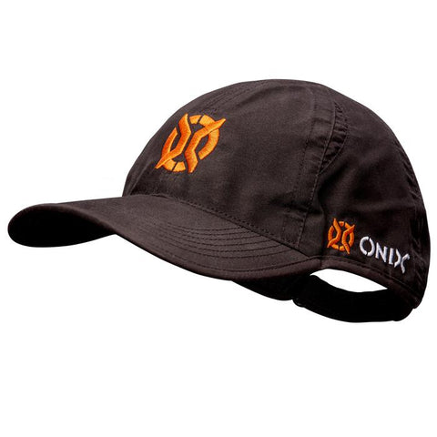 Premier Lite Adjustable ONIX  Hat