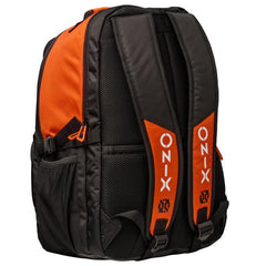 Pro Team Backpack