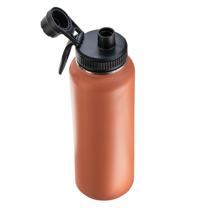 Stainless Double Wall Water Bottle