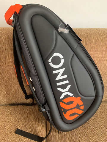 Onix Pro Backpack