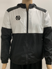 SERIES X JACKET-Men