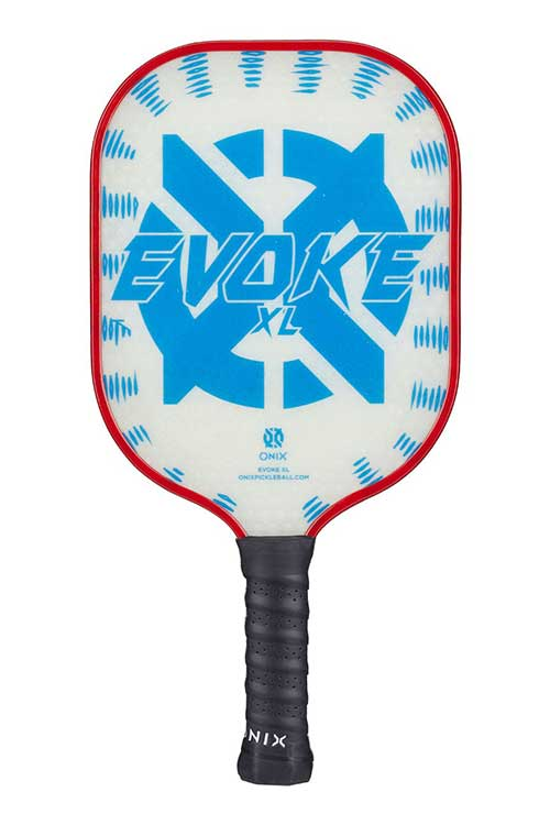 Evoke XL Composite