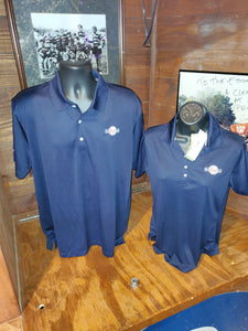 Bermuda Sands Mens & Womens Polo