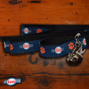 The Esso Club Dog Leash