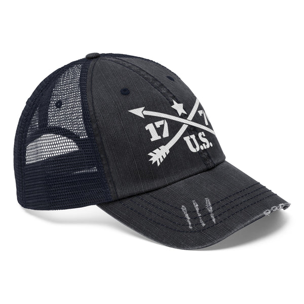US Arrows - Trucker Hat