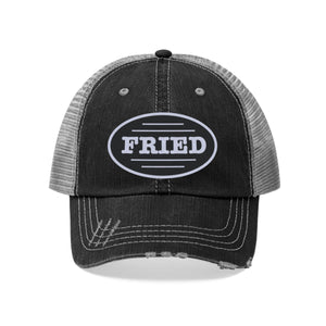 FRIED Trucker Hat