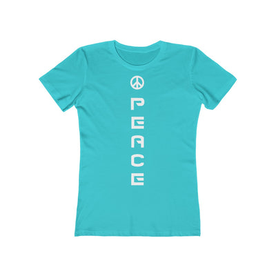 Peace (The Original) - Women's T-Shirt