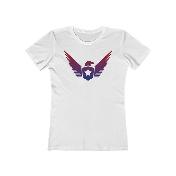 Flight Launch - Women's T-Shirt
