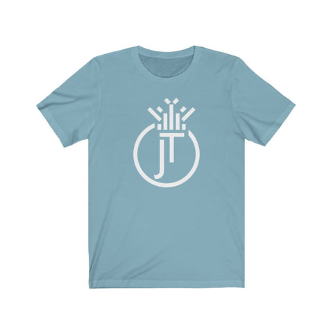 JourneyTrust - T-Shirt