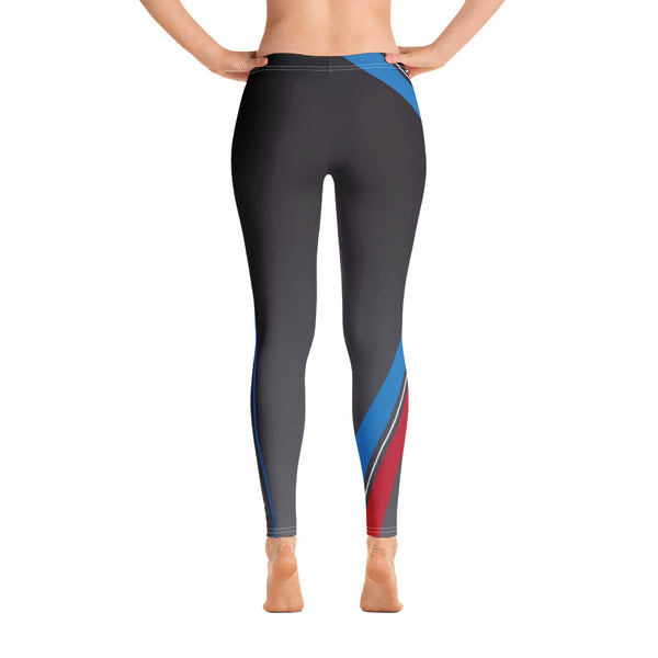 Recon - Leggings