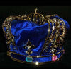 King's Crown #11448 Blue