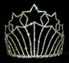 #12563 Rising Star Tiara - Large