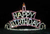 #13131 - Happy Birthday Tiara