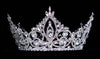#16008 - Pageant Prime Crown