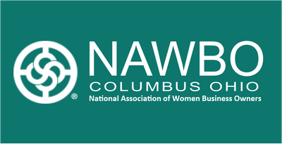 National Association of Women Business Owners Columbus Chapter