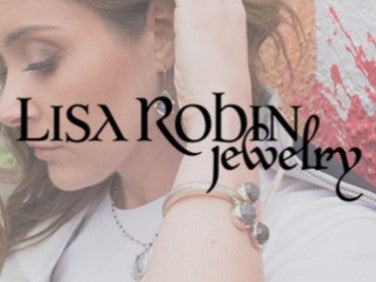 Lisa Robin Jewelry