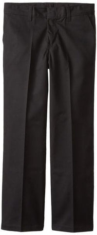 Black Boys Pants