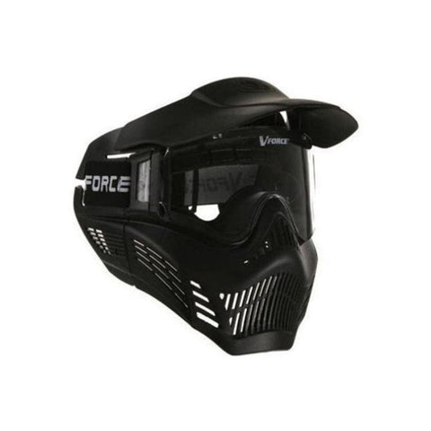 #3 V-Force Armour Field Vision Anti-Fog