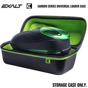 Exalt Paintball Universal Loader Hopper Travel Case V3 - PaintballDeals.com