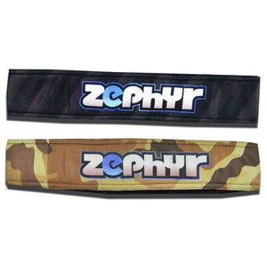 Zephyr Sports Paintball Headband