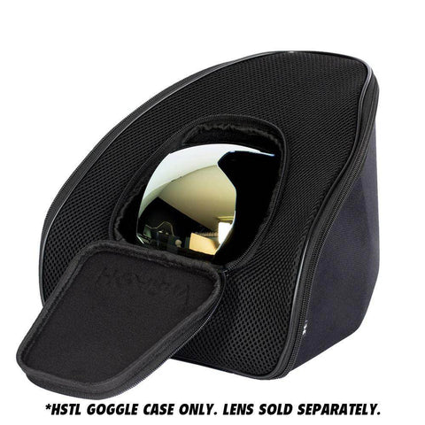 HK Army HSTL Goggle Paintball Mask Case