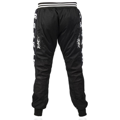 HK Army TRK Jogger Paintball Pants