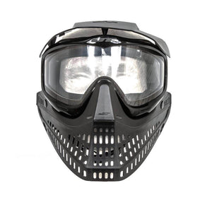 JT Spectra Proshield Thermal Paintball Mask - Black