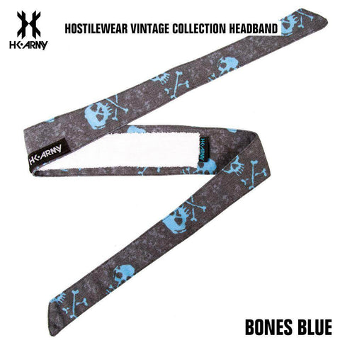 HK Army Paintball Hostilewear Headband - PaintballDeals.com