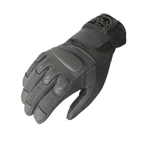 Voodoo Tactical Intruder Gloves - Foliage - 2X-Large