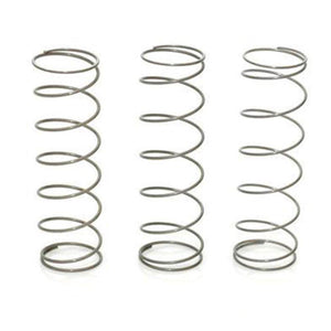 TechT MRT LOW PRESSURE Spring Kit - Invert Mini, Mini GS, Axe, Axe Pro, Syx and TiPX