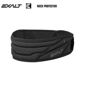 Exalt Paintball Neck Protector