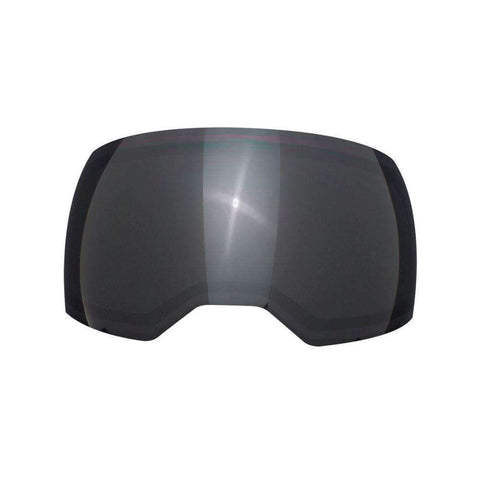 Empire EVS Thermal Paintball Mask Replacement Lens