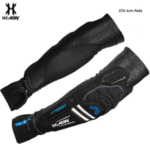 HK Army Paintball CTX Arm Pads
