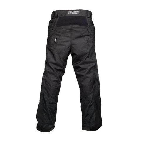 HK Army HSTL Line Paintball Pants