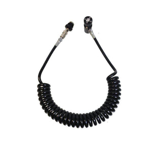 CLEARANCE - Maddog Heavy Duty Paintball Tank Remote Coil