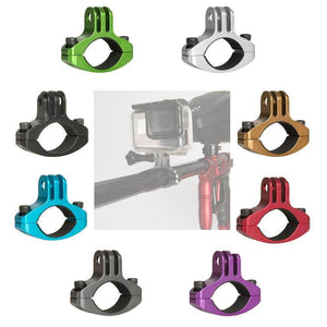 HK Army Paintball Barrel Camera Mount - PaintballDeals.com