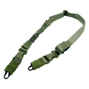Condor Outdoor Stryke Tactical Sling - Olive Drab