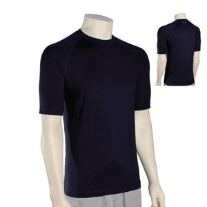 Oakley Men's Technical Short-Sleeve Rashguard