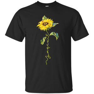 Jumpsuit Sunflower Twenty One Pilots Shirt