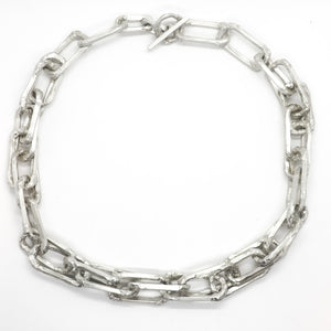 DREAM CHAIN WHITE