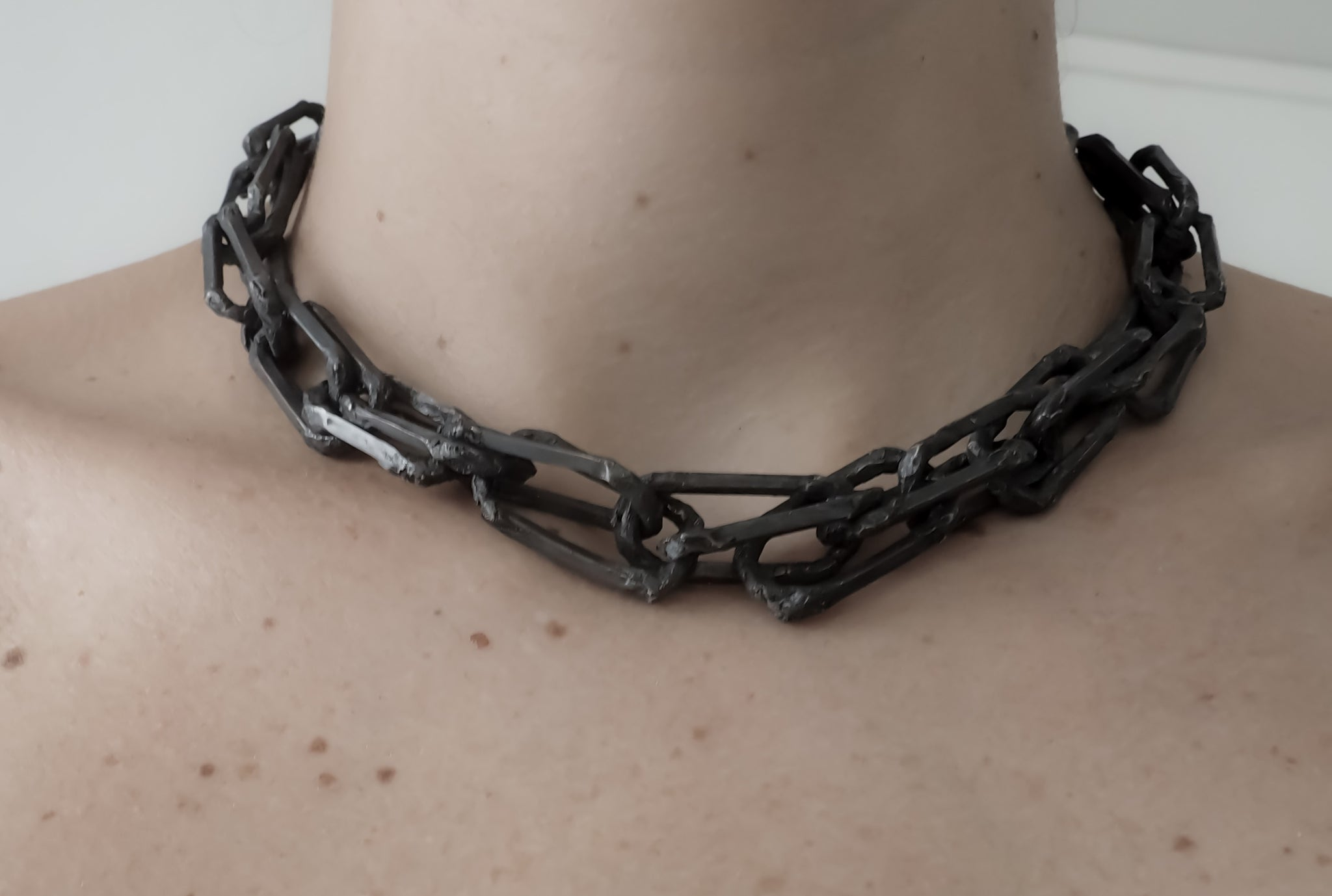 DREAM CHAIN BLACK