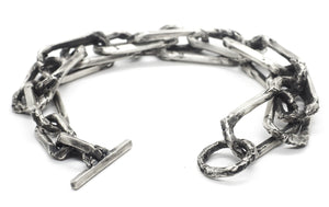 DREAM CHAIN BRACELET