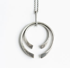 TORO NECKLACE - OSS