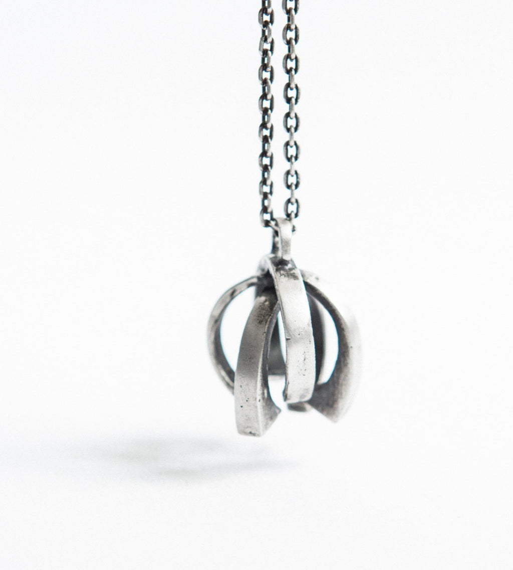 CENTURION NECKLACE - OSS